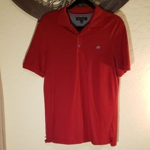 EUC Banana Republic Polo sSyle Shirt